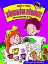 Obálka knihy Kniha plná zábavných hádanek pro šikovné děti