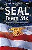Seal Team Six (Vzpomínky elitního  odstřelovače Navy SEAL) - obálka