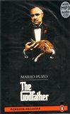 The Godfather + MP3 Pack - obálka