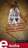 Bestie uvnitř (Elektronická kniha) - obálka