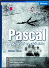 Obálka knihy Pascal