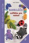 Obálka knihy Bambuláčci