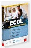 ECDL (S počítačem do Evropy) - obálka