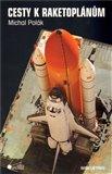 Cesty k raketoplánům - obálka