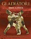 Obálka knihy Gladiátoři