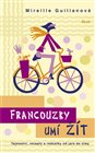 Francouzky umí žít