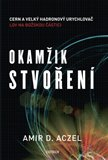 Okamik stvoen&#237; - oblka