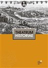 Theatrum historiea 8
