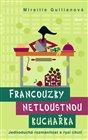 Francouzky netloustnou