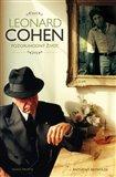 Leonard Cohen. Pozoruhodný život (Pozoruhodný život) - obálka