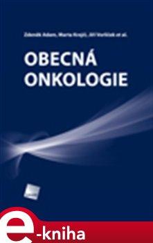 Obálka titulu Obecná onkologie