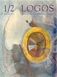 Logos 1-2/11 (Sborník pro esoterní chápání života a kultury) - obálka