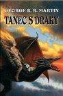 Tanec s draky - Píseň ledu a ohně 5