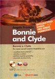 Bonnie and Clyde / Bonnie a Clyde - obálka