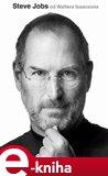 Steve Jobs (Elektronická kniha) - obálka