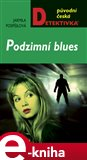 Podzimn&#237; blues - oblka