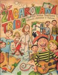 Zaarovan&#225; t&#237;da - oblka