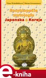 Encyklopedie mytologie Japonska a Koreje - obálka