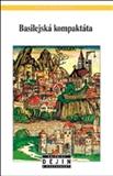 Basilejská kompaktáta (Příběh deseti listin) - obálka