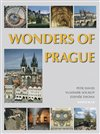 Wonders of Prague