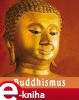 Buddhismus - obálka