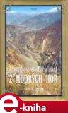 Podivuhodné příběhy a písně z Modrých hor - obálka