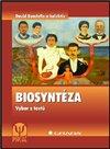 Obálka knihy Biosyntéza