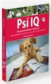 Obálka knihy Psí IQ