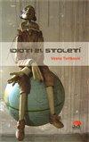 Obálka knihy Idioti 21. století