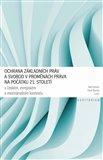 Ochrana základních práv a svobod v proměnách práva na počátku 21.  století (v českém,  evropském a mezinárodním kontextu) - obálka