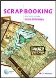 Scrapbooking - obálka