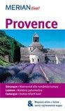 Provence (Merian Live!) - obálka