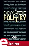 Encyklopedie politiky - oblka