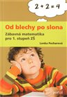 Od blechy po slona