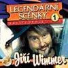 CD LEGEND�RN� SC�NKY 1