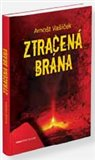 Ztracen&#225; br&#225;na - oblka