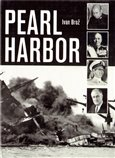 Pearl Harbor - oblka