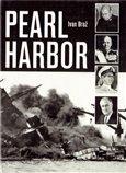 Pearl Harbor - obálka
