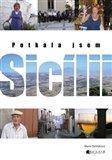 Potkala jsem Sicílii - obálka