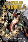 Captain America - omnibus 2