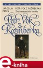Petr Vok z Romberka