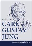 C.G.Jung aneb zkuenost s bostv&#237;m - oblka