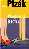 Manelsk&#233; judo - oblka