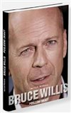 Obálka knihy Bruce Willis
