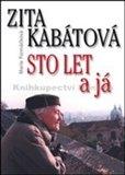 Zita Kabátová - obálka