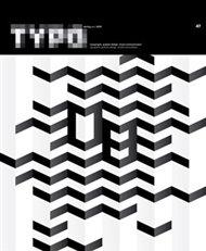 Typo 47