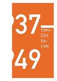 Topičův salon 1937 - 1949 - obálka
