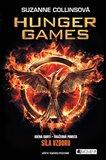 Hunger Games (Komplet) - obálka