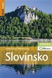 Slovinsko - obálka