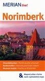 Norimberk (Merian Live!) - obálka